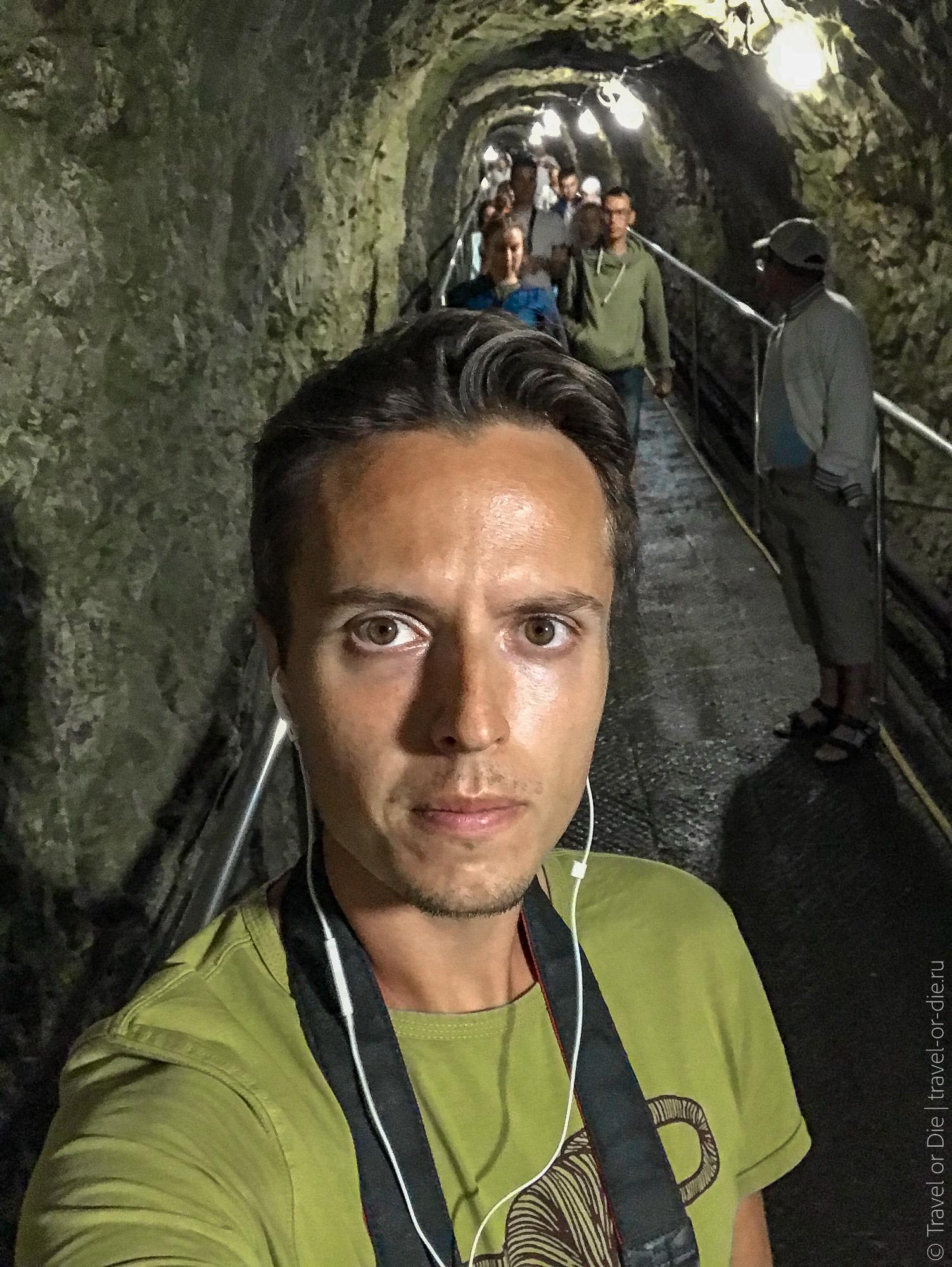Новоафонская-Пещера-Абхазия-New-Athos-Cave-Abkhazia-7867