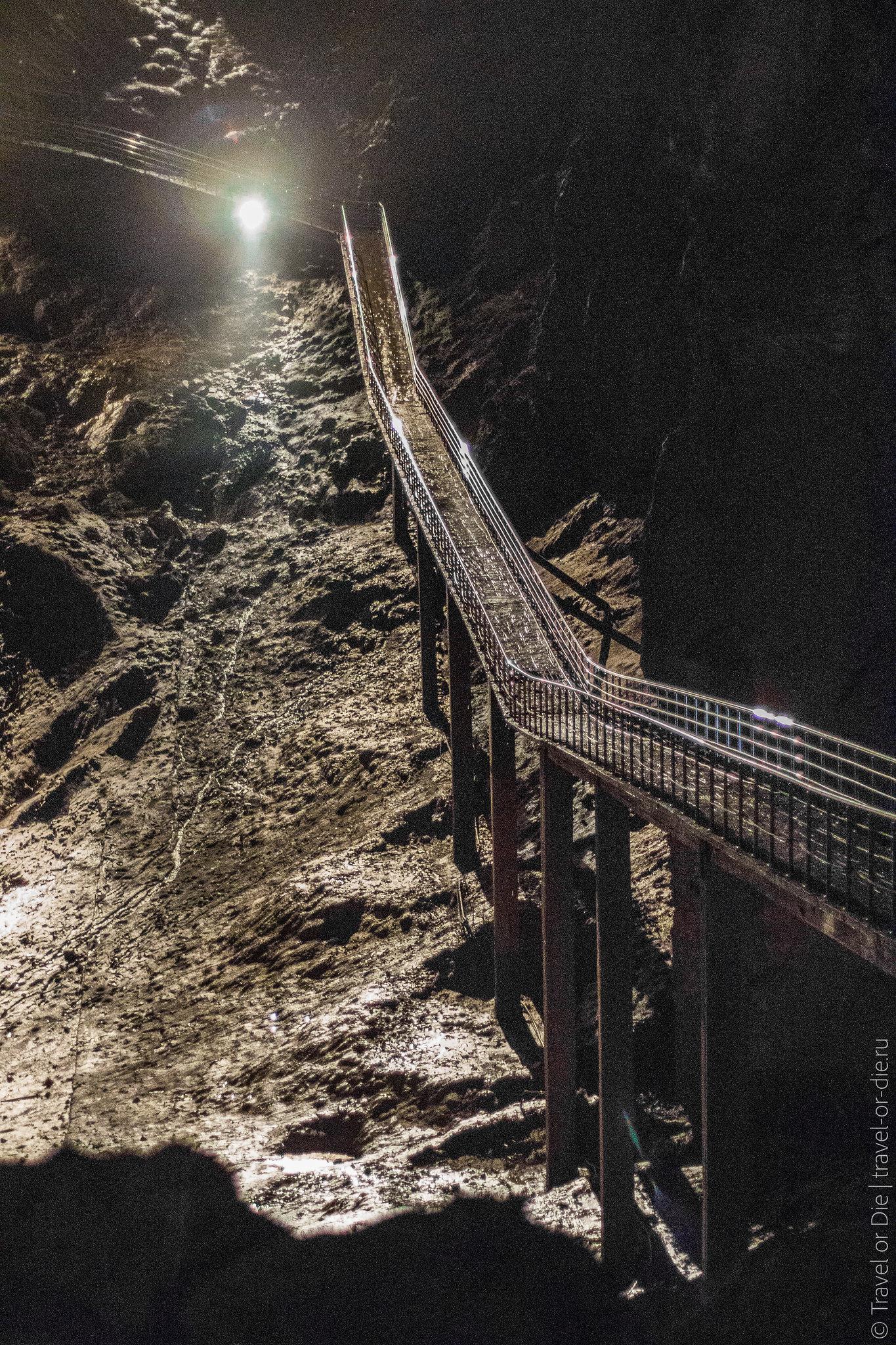 Новоафонская-Пещера-Абхазия-New-Athos-Cave-Abkhazia-0493