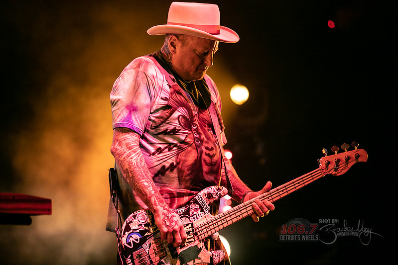 Sublime With Rome | 2019.07.06
