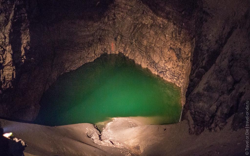 Новоафонская-Пещера-Абхазия-New-Athos-Cave-Abkhazia-0489