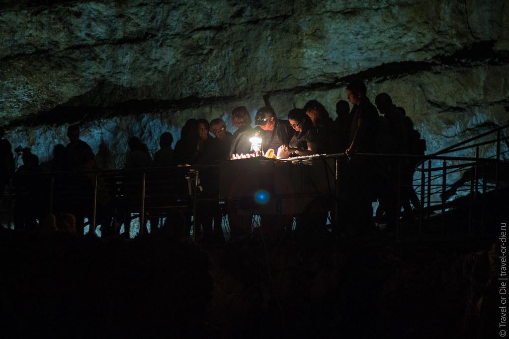 Новоафонская-Пещера-Абхазия-New-Athos-Cave-Abkhazia-0494