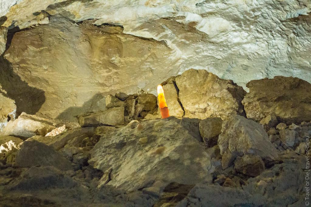 Новоафонская-Пещера-Абхазия-New-Athos-Cave-Abkhazia-0496