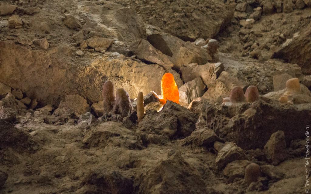 Новоафонская-Пещера-Абхазия-New-Athos-Cave-Abkhazia-0498