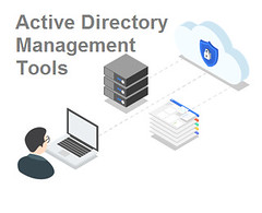 active directory tools support