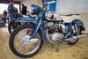 19556 NSU Max 301 OSB