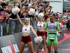 Ironman Austria-Kärnten/Klagenfurt