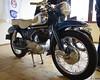 19556 NSU Max 301 OSB _b