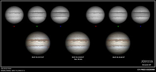 JUPITER 05072019 | by eipiigualmenos1