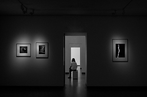 leicaxvario bw people exhibition picturesatanexhibition women silence relaxed photography aoi peaceaward visitor world100f elitegalleryaoi bestcapturesaoi 300faves