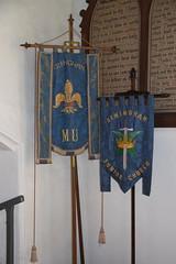 Gimingham MU and Gimingham Junior Church