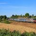 BB15051 - 3393 Paris-St-Lazare - Trouville-Deauville