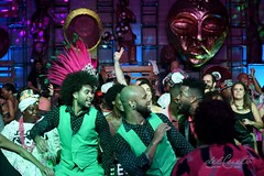 Matrizes 190705 067 Mangueira show barração show geral