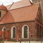 Heilig-Geist-Kapelle