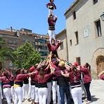 Abrera 2019 Jordi Rovira (57)