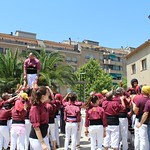 Abrera 2019 Jordi Rovira (53)