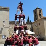 Abrera 2019 Jordi Rovira (35)