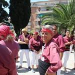 Abrera 2019 Jordi Rovira (6)