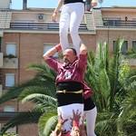 Abrera 2019 Jordi Rovira (58)