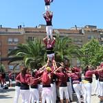 Abrera 2019 Jordi Rovira (56)
