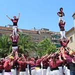 Abrera 2019 Jordi Rovira (55)