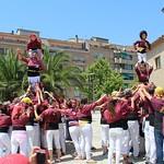 Abrera 2019 Jordi Rovira (54)
