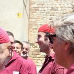Abrera 2019 Jordi Rovira (50)