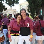 Abrera 2019 Jordi Rovira (49)