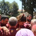 Abrera 2019 Jordi Rovira (30)