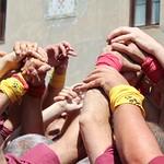 Abrera 2019 Jordi Rovira (23)