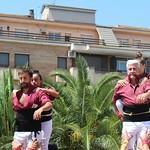 Abrera 2019 Jordi Rovira (19)
