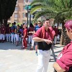 Abrera 2019 Jordi Rovira (4)