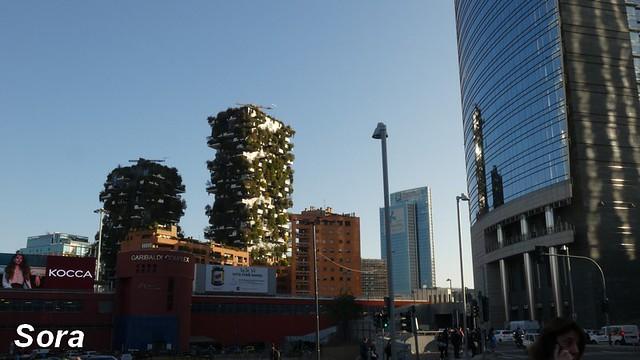 Milan8