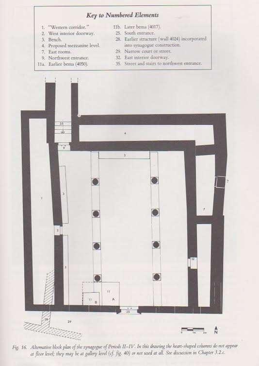 Gush-Halav-Synagogue-Plan-Phase-2-4-skai-1