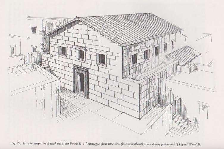 Gush-Halav-Synagogue-Reconstruction-skai-1