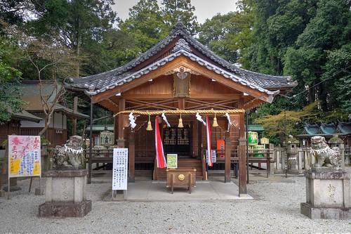02-04-2019 Gose, Nara pref (8)
