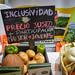Vegetables - EXPOAPEN 2017 (Nicaragua)