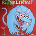 Brooklyn Rat