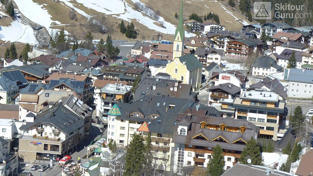 Heidelberger Hütte Silvretta Austria photo 10