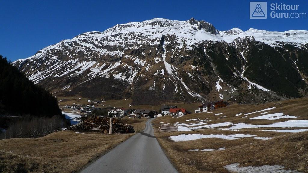 Jamtalhütte Silvretta Austria photo 06