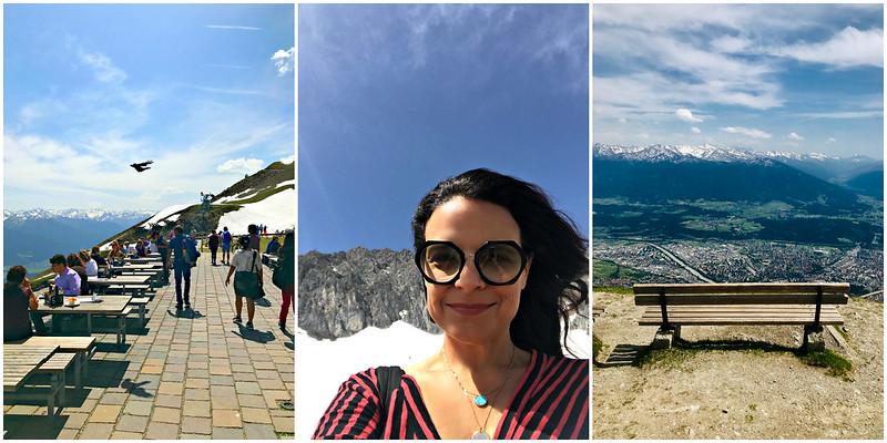 O que fazer em Innsbruck - Innsbruck Card