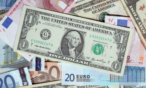 dola_euro