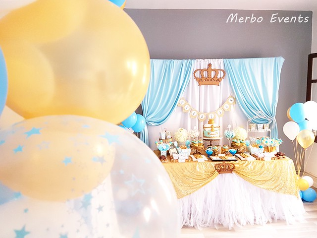 decoracion eventos merbo events