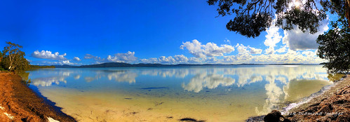 wallislake lakeview thesailingclub bootibootinationalpark forster midnorthcoast barringtoncoast greatlakesnsw nsw australia sailingclub reflections cloudreflections clouds whootawhootalookout wideangle lakelandscape landscape iphonexbackdualcamera iphone iphonex appleiphonex iphonephotography shotoniphone iphonepanorama iphonexpanorama appleiphonexpanorama iphonexbackedcamera