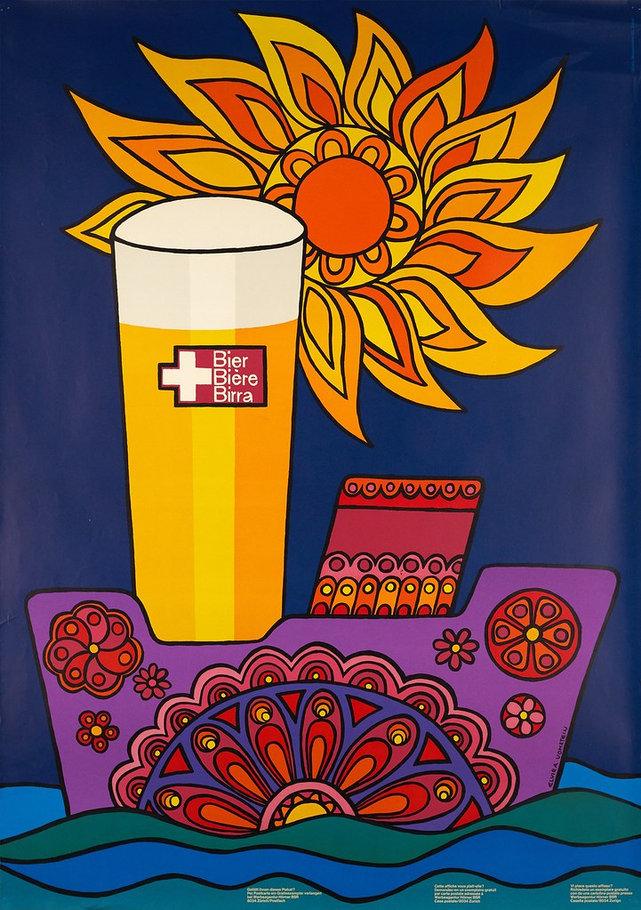 bier-biere-birra-1970
