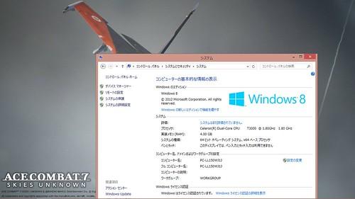 PC-LL150WJ1J