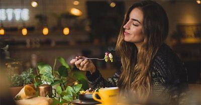 Ini 6 Nutrisi Penting Agar Kulit Putih dan Sehat