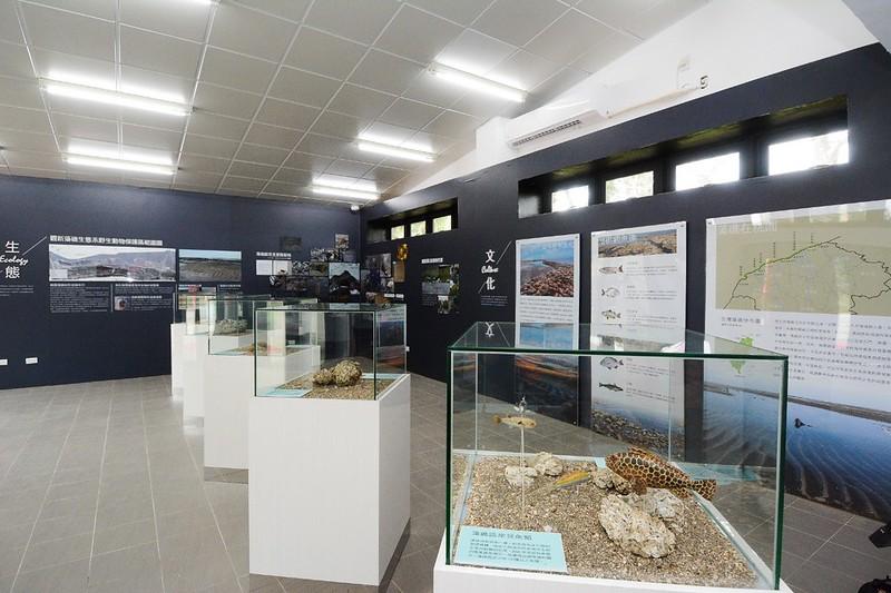 0704藻礁環境生態教室開幕_190704_0010