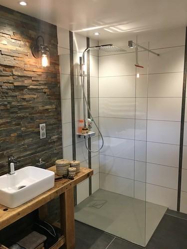 salle de bain (2)