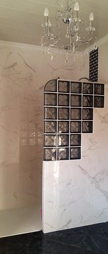 salle de bain st pierre d entremont (1)