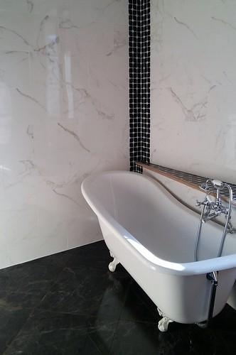 salle de bain st pierre d entremont (4)